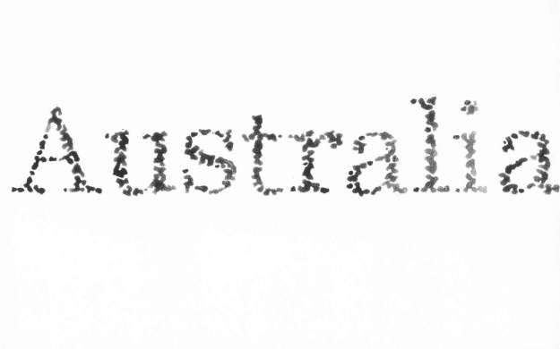 Sim_postcard10_Australia